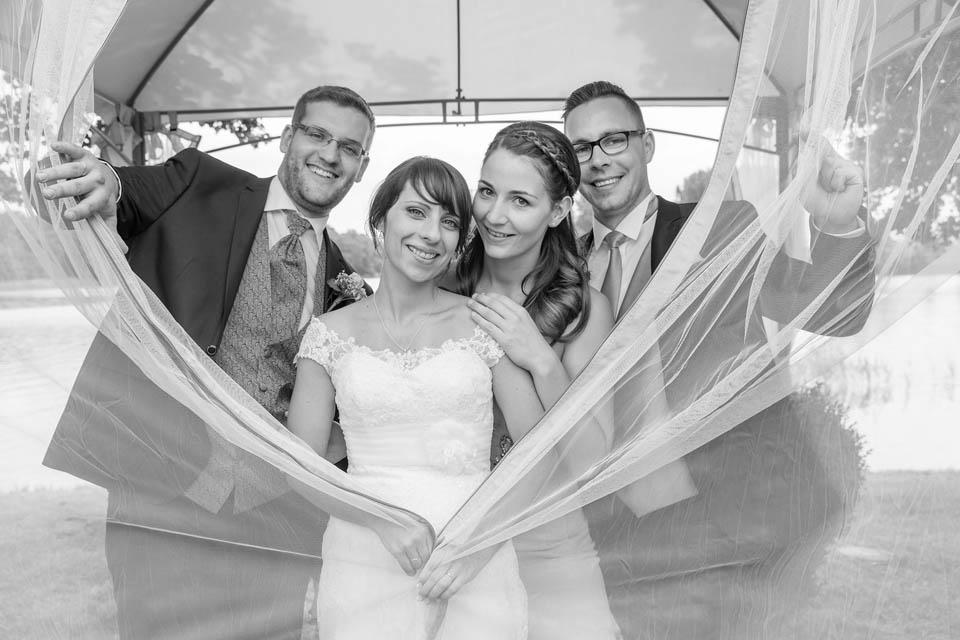 Hochzeitsreportage Fotograf Bernd Geller I HOCHZEITSSHOOTING